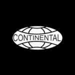 CONTINENTAL1