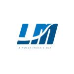 logo LM Locadoras