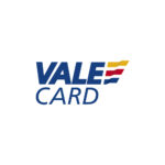 logo Vale Cards