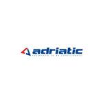 logog ADRIATICs